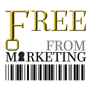 Free from Marketing Roman Russo